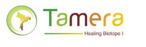 2016-06-22_tamera-logo-24556